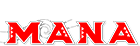 MANA Movement logo